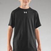 I29 Sports Friends & Family Holiday Web Store 03 UA Short Sleeve Locker Tee
