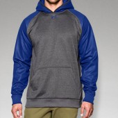 I29 Sports Friends & Family Holiday Web Store 06 UA AF Colorblock Hoody