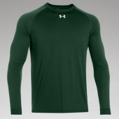 I29 Sports Friends & Family Holiday Web Store 08 UA Long Sleeve Locker Tee