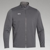 I29 Sports Friends & Family Holiday Web Store 09 UA Ultimate Team Jacket