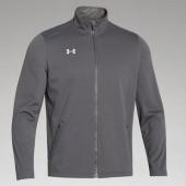 I29 Sports Friends & Family Holiday Web Store 09 UA Ultimate Team Jacket