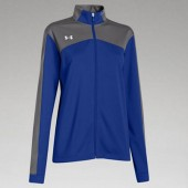 I29 Sports Friends & Family Holiday Web Store 10 UA Futbolista Jacket