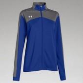 I29 Sports Friends & Family Holiday Web Store 10 UA Futbolista Jacket