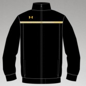 I29 Sports Friends & Family Holiday Web Store 11 UA Campus Jacket