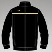I29 Sports Friends & Family Holiday Web Store 11 UA Campus Jacket