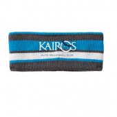 Kairos Volleyball 15 Comeback Headband