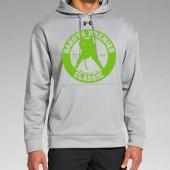 Dakota Premier Classic - Termite 10 Adult Under Armour Hooded Sweatshirt