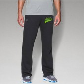 Riptide Wrestling 09 UA Team Rival Fleece Pant