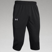 SDSU Soccer Club 11 Under Armour ¾ Futbolista Pant