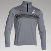 GPAC 09 UA Qualifier Novelty ¼ Zip