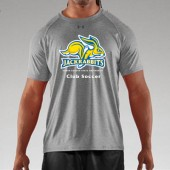SDSU Soccer Club 04 Under Armour Short Sleeve T Shirt