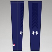 Cyclones Uniform Store 26 UA MLB Arm Sleeve