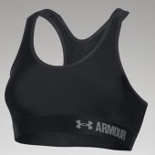 Cyclones Girl Uniform Store 08 UA Sports Bra