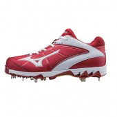 Cyclones Girl Uniform Store 10 Mizuno 9 spike swift 4 Metal