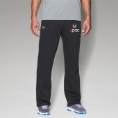 GPAC 14 Men's Team Rival Fleece Pant