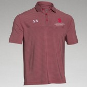 USD Law School 2016 10 UA Clubhouse Men's Polo