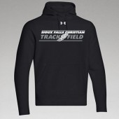 SFC Track & Field 13 UA Storm Hoodie
