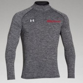 Miss South Dakota 2016 01 Mens and Ladies Under Armour Twisted Tech ¼ Zip