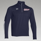 Outlaw Softball 2016 10 Mens OR Ladies Under Armour Qualifier ¼ Zip