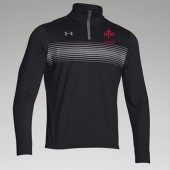 Northwestern Golf 03 UA Qualifier Novelty ¼ Zip