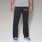 Huron Track and Field 08 Mens OR Ladies Under Armour Team Fleece Rival Pants
