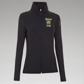 BHS Golf 2016 08 Ladies Fitted Under Armour Perfect Jacket