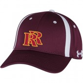 Roosevelt Golf 2016 12 Under Armour Hat