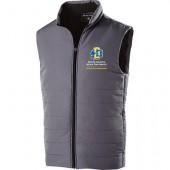 SDSU Dairy Science 12 Holloway Men's Admire Vest