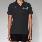 Avera Pharmacy 05 Mens or Ladies Under Armour Performance Polo