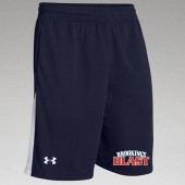 Blast Softball 08 Mens, Ladies, Youth Assist Shorts