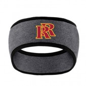 Roosevelt Golf 2016 13 2 Tone Fleece Headband