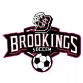 Bobcat Soccer_16 13 Car Decal