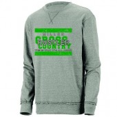 Miller Cross Country 2016 03 Adult Augusta French Terry Crewneck