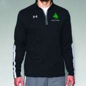 Miller Cross Country 2016 08 Mens and Ladies Under Armour Qualifier ¼ Zip