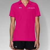 Premier Communications 2016_2 11 UA Performance Polo