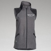 Redfield Doland Wrestling 2016 11 UA Performance Fleece Vest – Women's