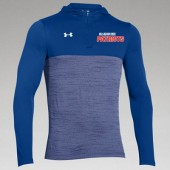 Hills-Beaver Creek PTO 11 UA Tech ¼ Hoody