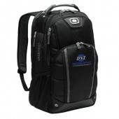 Dedicated Networks 11 OGIO Bolt Pack