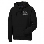 Soukup Construction 11 Sport Tek Heavy Sweatshirt