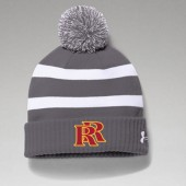 Roosevelt Booster 2016 12 UA Stocking Hat