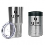 GPAC Winter 2017 12 RTIC Drinkware