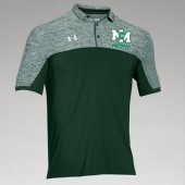 MCM Football 2016 12 UA Podium Polo