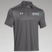 Avera Physical Therapy Brookings 13 Mens Under Armour Ultimate Polo