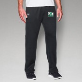 MCM Football 2016 13 UA Performance Sweatpants