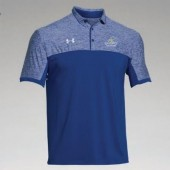 SDSU The PRIDE 2016 14 Mens Under Armour Podium Polo