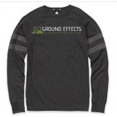 Ground Effects Employee 2017 14 MV Sport Liam Striped Crew