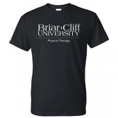 Briar Cliff University Physical Therapy 14 Gildan DryBlend t-shirt