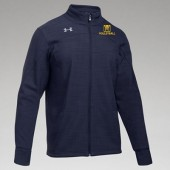 Mount Marty Volleyball 2017 14 UA Barrage Softshell Jacket