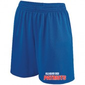 Hills-Beaver Creek PTO 15 Augusta Shockwave Short