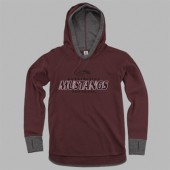 Morningside Softball 2018 15 Boxcercraft Cool Down Hoodie